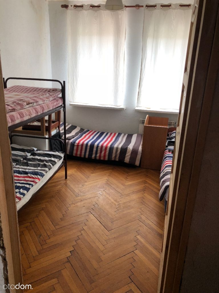 Dom na wynajem, Warszawa, Bemowo - Foto 6