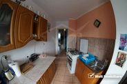 Apartament de inchiriat, Cluj (judet), Mănăștur - Foto 2