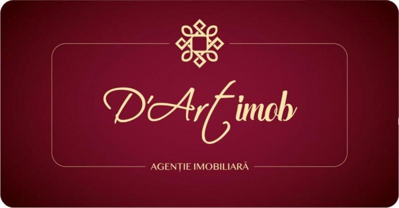 D`Art Imob