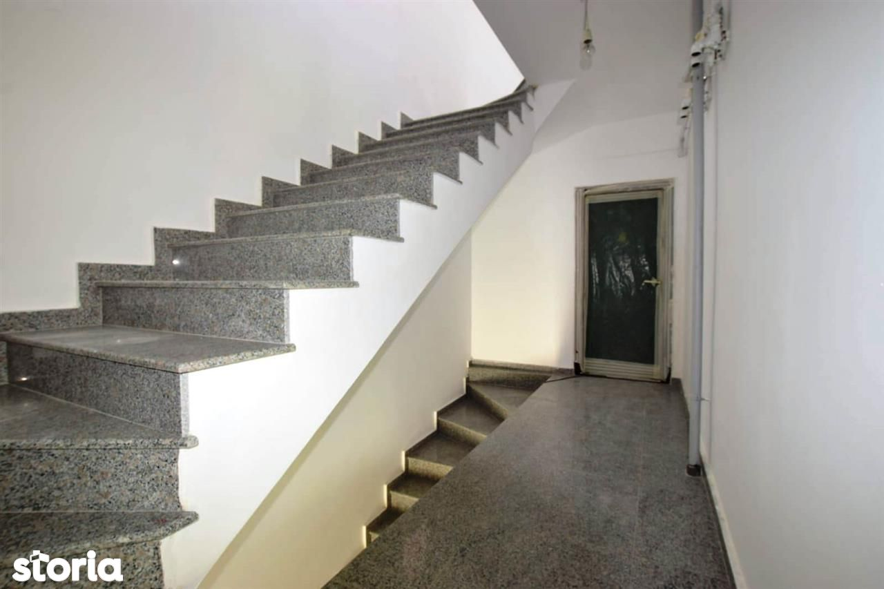 Apartament de vanzare, București (judet), Bucureștii Noi - Foto 15
