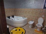 Casa de vanzare, Bradu, Arges - Foto 11
