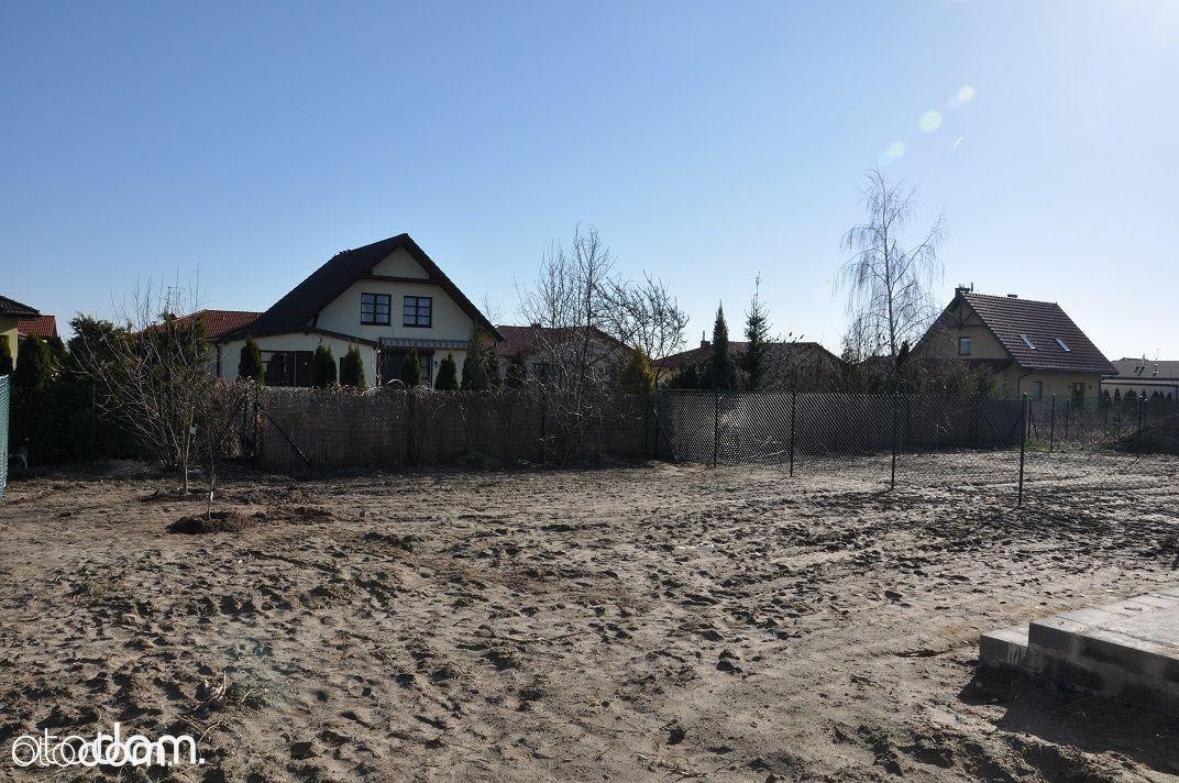Dom na sprzedaż, Rokietnica, poznański, wielkopolskie - Foto 4