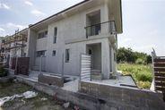 Casa de vanzare, București (judet), Calea Bucureștilor - Foto 1