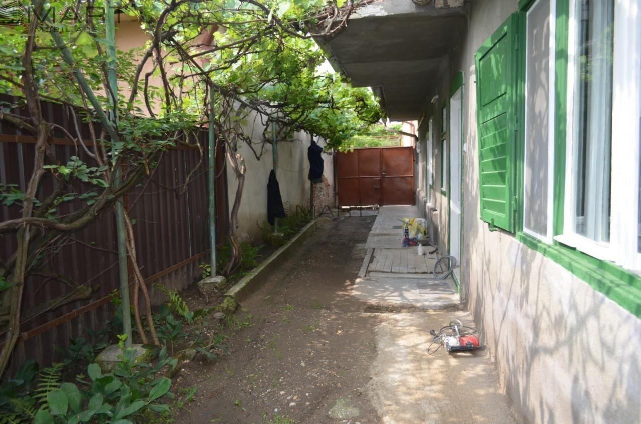 Casa de vanzare, Sibiu (judet), Terezian - Foto 5