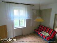 Dom na sprzedaż, Niekanin, kołobrzeski, zachodniopomorskie - Foto 9