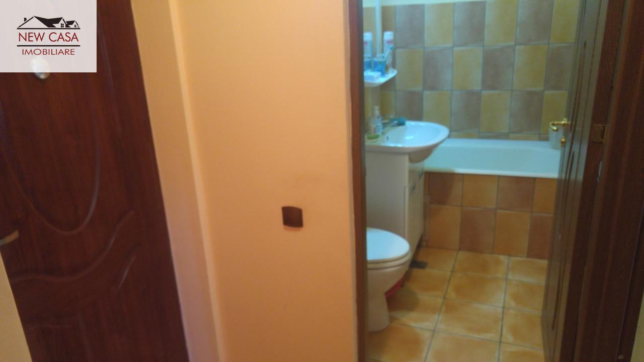 Apartament de vanzare, Buzău (judet), Buzău - Foto 3
