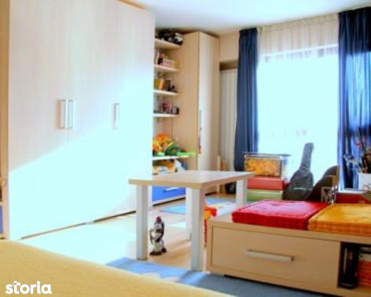 Apartament de vanzare, București (judet), Armenesc - Foto 6
