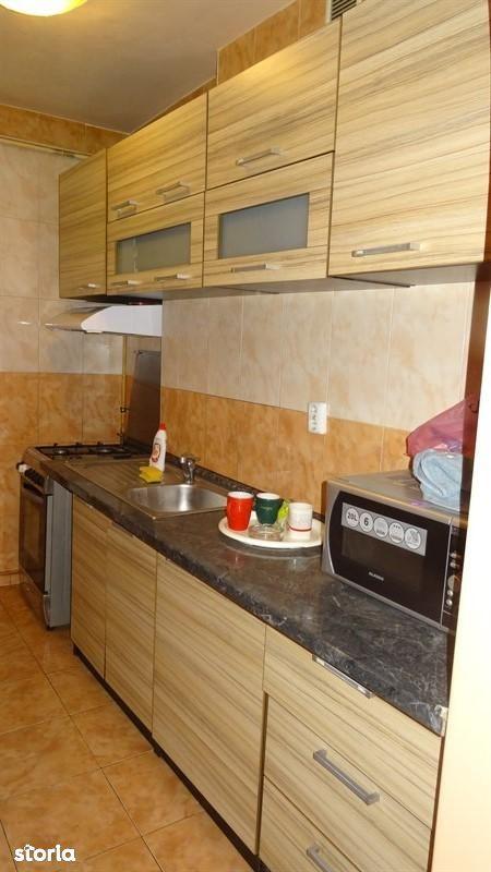 Apartament de inchiriat, Timiș (judet), Circumvalațiunii - Foto 9