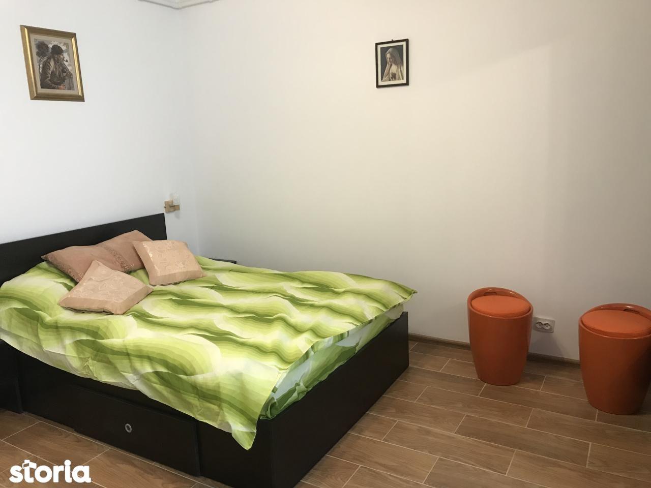 Apartament de inchiriat, București (judet), Strada Luterană - Foto 6