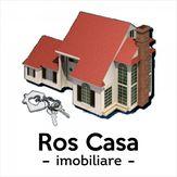 Aceasta apartament de inchiriat este promovata de una dintre cele mai dinamice agentii imobiliare din Bihor (judet), Decebal-Dacia: Ros Casa Imobiliare
