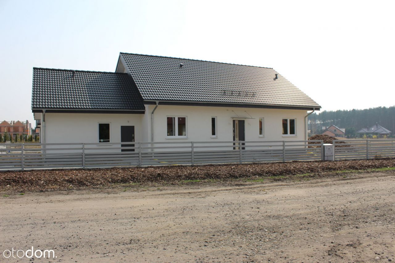 Dom na sprzedaż, Zielona Góra, Łężyca - Foto 2