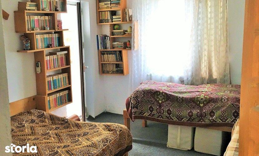 Apartament de vanzare, Brașov (judet), Văleni - Foto 10