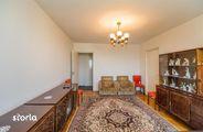 Apartament de vanzare, Brașov (judet), Calea București - Foto 14