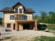Dom na sprzedaż, Pełczyska, pińczowski, świętokrzyskie - Foto 3