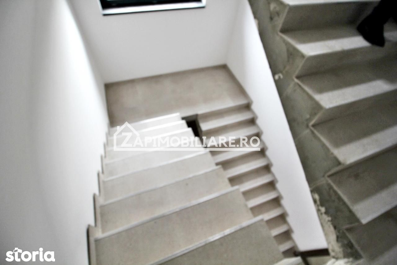 Apartament de vanzare, Mureș (judet), Strada Sântanei - Foto 10