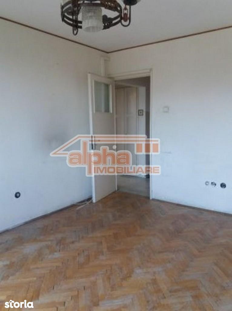 Apartament de vanzare, Constanța (judet), Bulevardul Alexandru Lăpusneanu - Foto 2