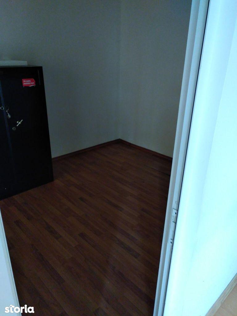 Apartament de inchiriat, Călărași (judet), Călăraşi - Foto 4