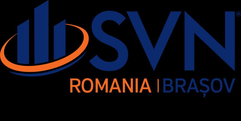 SVN Romania   Brasov