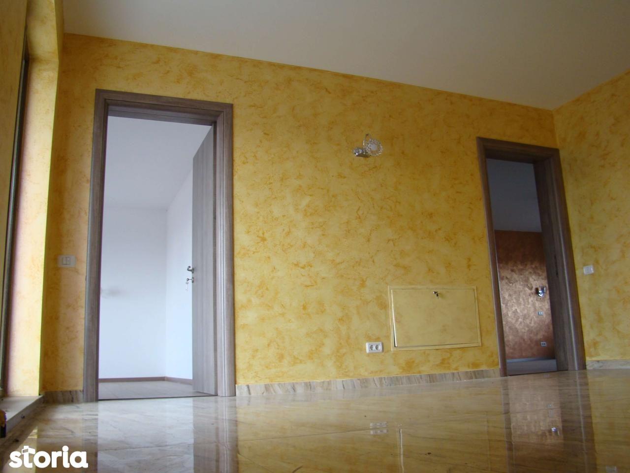 Casa de vanzare, Joita, Giurgiu - Foto 14