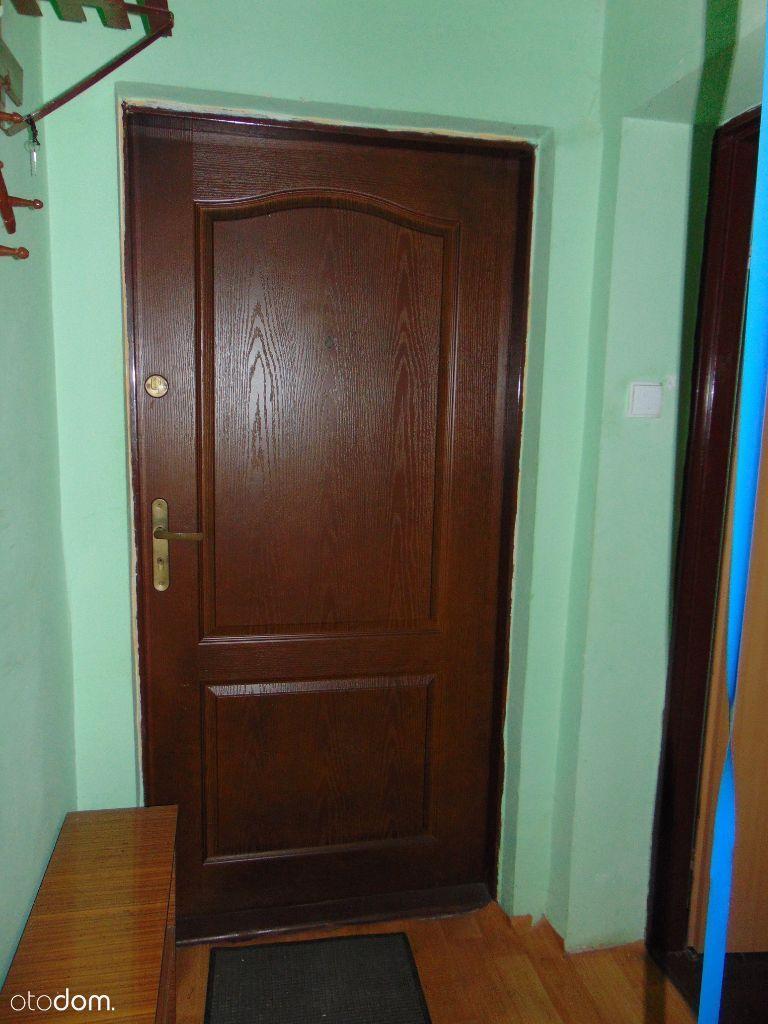 Mieszkanie na sprzedaż, Paczków, nyski, opolskie - Foto 5