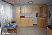 Dom na sprzedaż, Chorkówka, krośnieński, podkarpackie - Foto 3