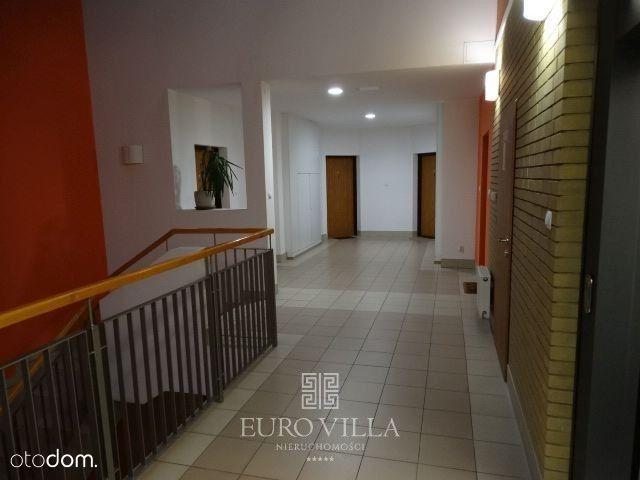 Mieszkanie na sprzedaż, Konstancin-Jeziorna, Konstancin - Foto 14