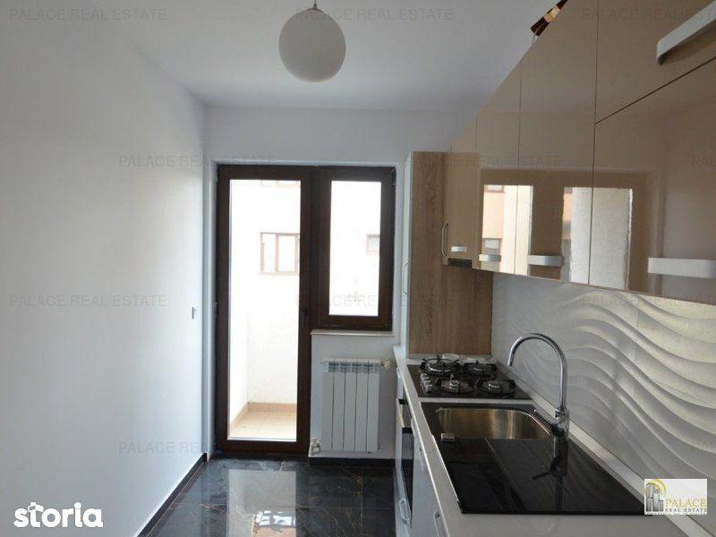 Apartament de vanzare, Iași (judet), Strada Gavril Muzicescu - Foto 7
