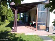 Dom na sprzedaż, Burbiszki, sejneński, podlaskie - Foto 3