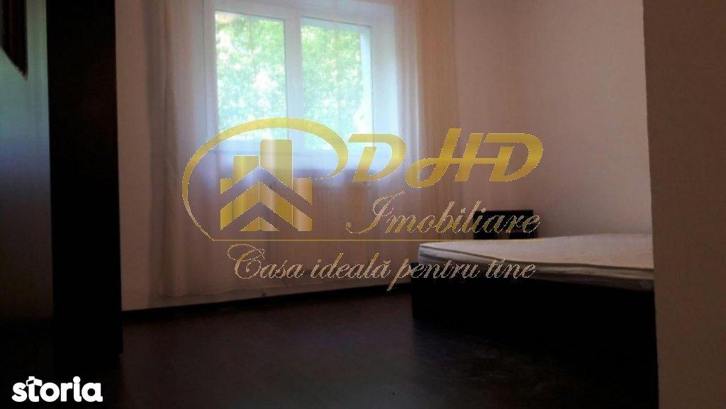 Apartament de inchiriat, Iași (judet), Dacia - Foto 7