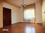 Apartament de inchiriat, Timiș (judet), Cetate - Foto 2