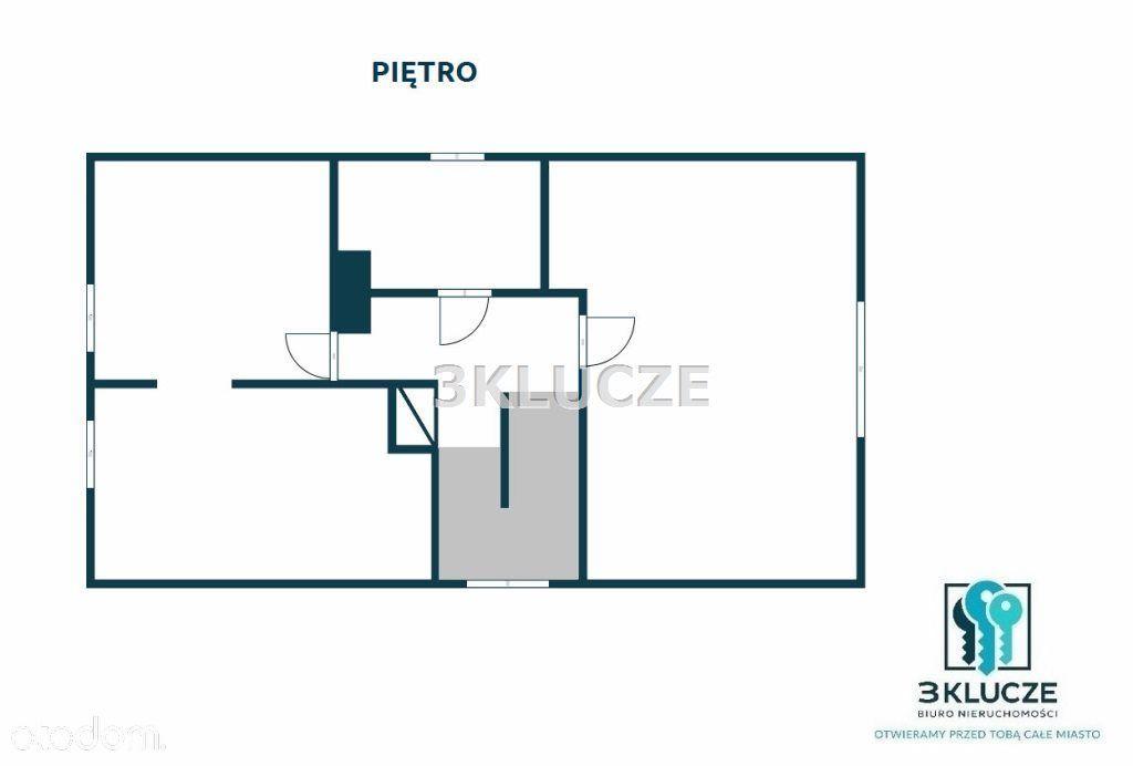Dom na sprzedaż, Wojciechów, lubelski, lubelskie - Foto 11