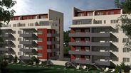 Apartament de vanzare, Popesti-Leordeni, Bucuresti - Ilfov - Foto 3