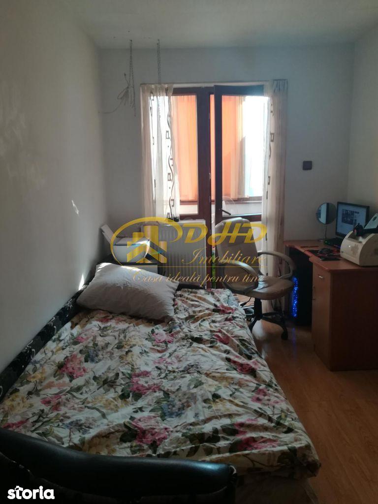 Apartament de vanzare, Iași (judet), Gară - Foto 16