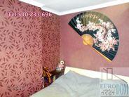 Mieszkanie na sprzedaż, Zabrze, Biskupice - Foto 8