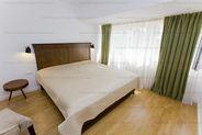 Apartament de vanzare, București (judet), Bulevardul Lascăr Catargiu - Foto 9