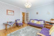 Mieszkanie na sprzedaż, Iwięcino, koszaliński, zachodniopomorskie - Foto 3