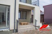 Casa de vanzare, Sibiu (judet), Sibiu - Foto 14