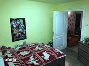 Apartament de vanzare, Cluj (judet), Strada Iugoslaviei - Foto 5
