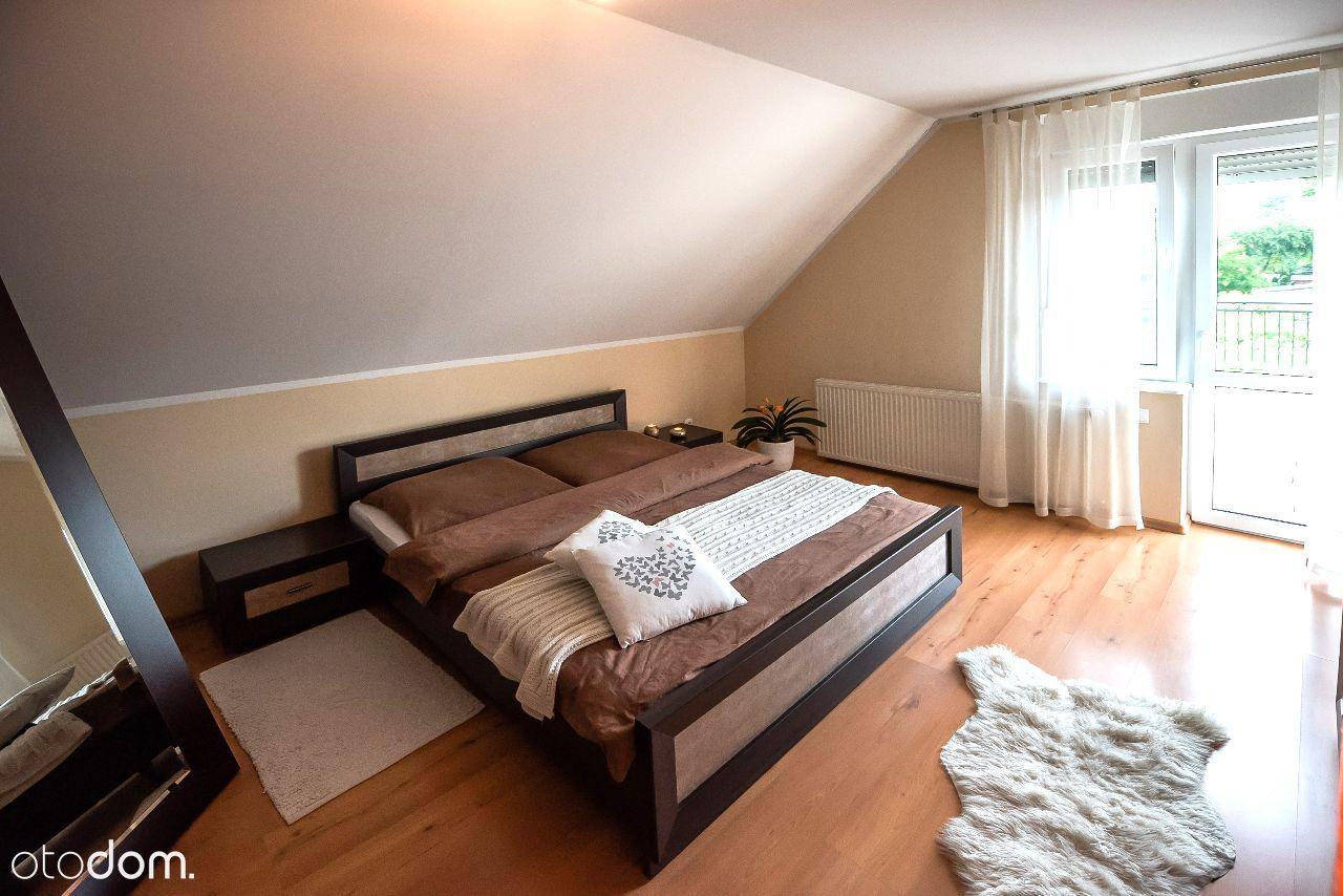 Dom na sprzedaż, Iława, iławski, warmińsko-mazurskie - Foto 11