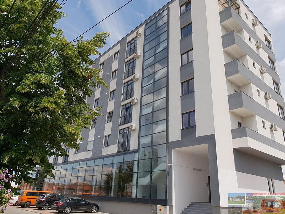 Apartament de vanzare, Bihor (judet), Oradea - Foto 8