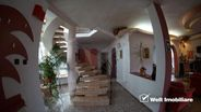 Casa de vanzare, Cluj (judet), Bună Ziua - Foto 2