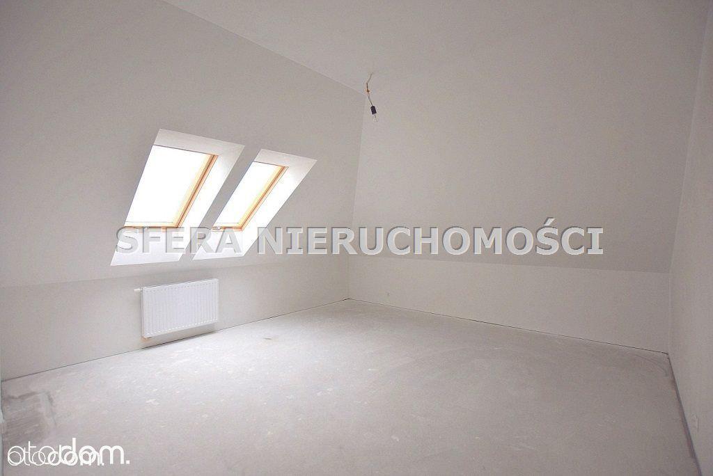 Mieszkanie na sprzedaż, Niemcz, bydgoski, kujawsko-pomorskie - Foto 4