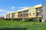 Mieszkanie na sprzedaż, Kluczbork, kluczborski, opolskie - Foto 4
