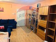 Apartament de vanzare, Sibiu (judet), Strada Lungă - Foto 6