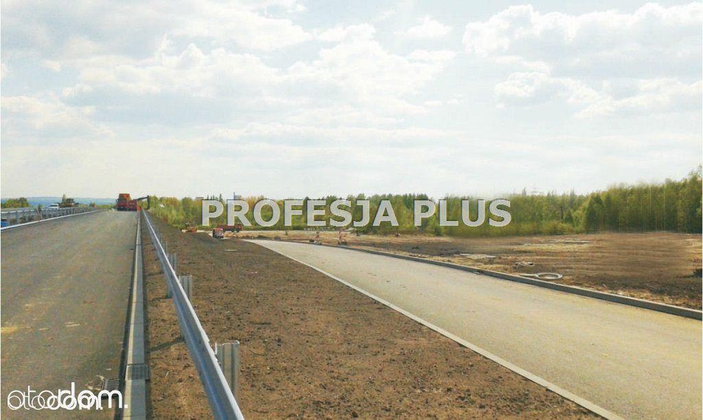 Działka na sprzedaż, Ruda Śląska, śląskie - Foto 3