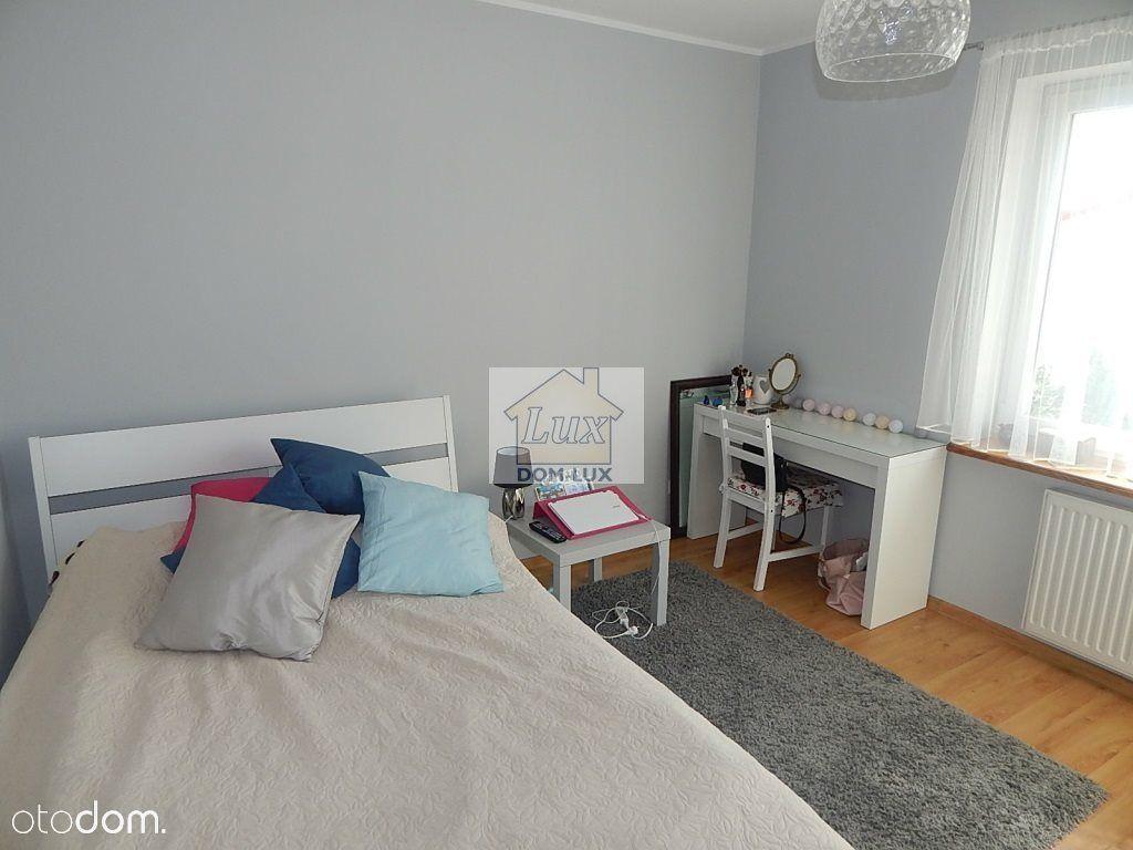 Mieszkanie na sprzedaż, Włocławek, kujawsko-pomorskie - Foto 13