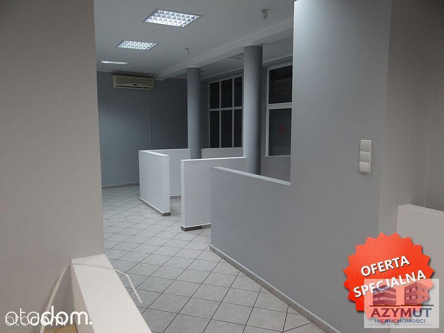 Lokal użytkowy na sprzedaż, Lubin, lubiński, dolnośląskie - Foto 1