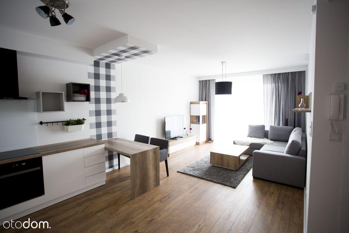 Mieszkanie na wynajem, Katowice, Kostuchna - Foto 1