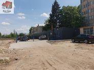 Teren de Vanzare, Bihor (judet), Zona Industrială Vest - Foto 1