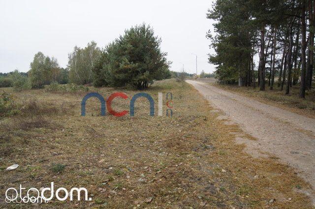 Działka na sprzedaż, Śniadówko, nowodworski, mazowieckie - Foto 8